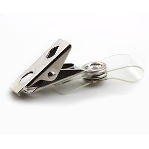 Clip Strap