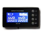 Repeat Cycle timer RCT-24