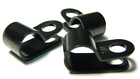 Tubing Clips