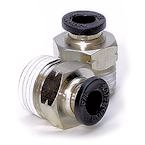 "Value 1/4"" Pump Fitting"
