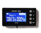 Seconds Timer ST-24